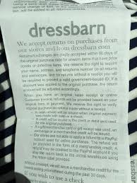 Dress Barn Credit Card Payment Address Dress Barn Women U0027s Clothing 26045 Town Center Dr Novi Mi Yelp