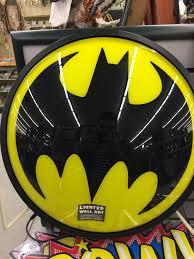 Batman Lights 95 Best Batman Universe Images On Pinterest Drawings Batman