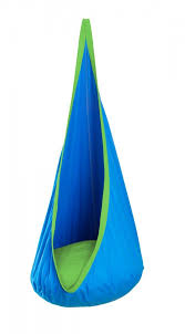Free Standing Hammock Chair 1502 Best Hanging Hammock Chair Images On Pinterest Hanging