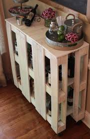 play kitchen from old furniture 997 best uses for old pallets images on pinterest old pallets