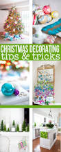 442 best christmas decorating ideas images on pinterest