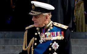 Most Decorated Soldier In British History Medals Braid Sashes What Exactly Are The Military Uniforms Worn