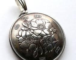 unique charm japan jewelry etsy
