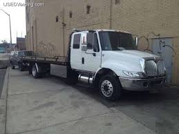 used ford tow trucks for sale 121 best tow trucks wreckers images on tow truck