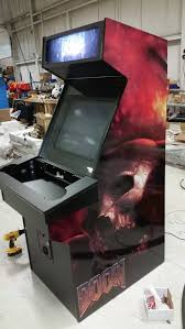 460 best x arcade u0026 home game room ideas images on pinterest