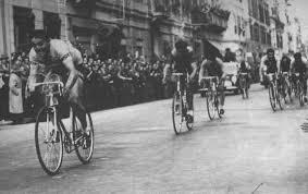 google milan loretto petrucci cerca con google ciclismo d u0027epoca pinterest
