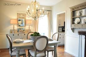 french style kitchen cabinets kitchen country style kitchen cabinets on remarkable fancy home