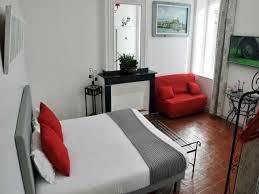 chambre d hote gruissan la grussan hôtes bed and breakfast chambre d hôtes à gruissan