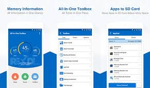 cleaners for android all in one toolbox 8 0 4 cleaner for android