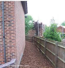garden care garden services garden maintenance pebbles