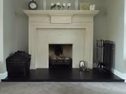 stone surfaces specialist warwickshire