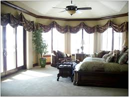 Valance Styles For Large Windows 58 Best Window Treatments Images On Pinterest Window Treatments
