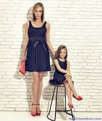 journey elbise askılı kız çocuk takım elbise modelleri kadın moda