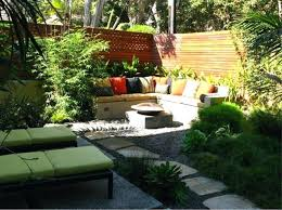 City Backyard Ideas Backyard Ideas Small Backyard Ideas Backyard