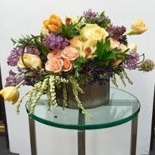 Flower Delivery Syracuse Ny - 43 best oval arrangement images on pinterest flower arrangements