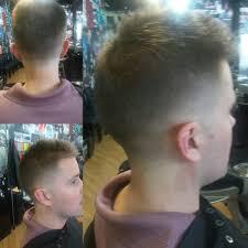 floyd u0027s 99 barbershop on harrison in the south loop yelp
