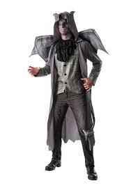 Batman Halloween Costume Mens Gargoyle Men Halloween Costume 31 99 Costume Land