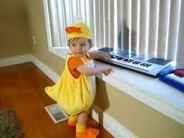 Infant Chicken Halloween Costume Cutest Baby Halloween Costume Baby Chicken