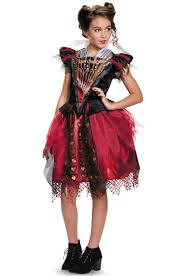 alice in wonderland costume spirit halloween 108 best lost in wonderland images on pinterest