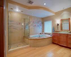 Beautiful Master Bathroom Design Ideas Contemporary Decorating - Master bathroom design ideas