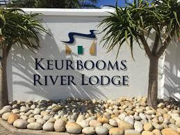 1311 Best Images About Forever Keurbooms River Lodge Plettenberg Bay South Africa Booking Com