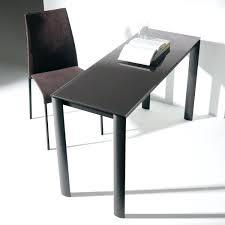 bureau console extensible console extensible fly ordinaire chaise de bureau fly table