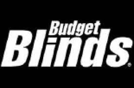 Budget Blinds Discount Coupon 72 Verified Coupons For Savannah Ga