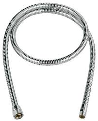 delta kitchen faucet replacement hose inspirational grohe pull out kitchen faucet manual kitchen