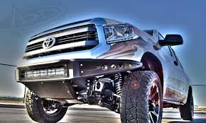 toyota tundra 2014 reviews shop 2014 tundra front bumper toyota tundra bumpers