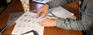 Learn Interior Design Basics Seattle Interior Design Bfa Degree Program