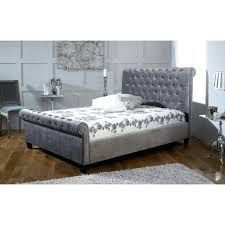 Single Bed Frames For Sale Size Bed For Sale Moutard Co