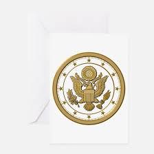marine corps birthday greeting cards cafepress
