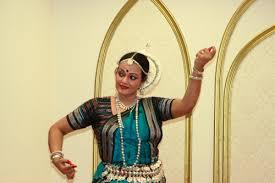 consolato india milleorienti 盪 archive 盪 danza classica odissi al consolato