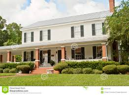 american home styles pictures american home styles home decorationing ideas