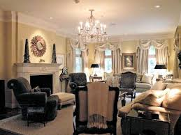 Living Room Vs Parlor 10 Features That Separate Million Dollar Homes From Fixer Uppers