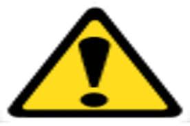 a defcon survival guide u2022 the register