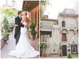 wedding venues inland empire mission inn in riverside wedding photography best photographers