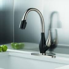 kitchen faucet design top 10 modern kitchen faucets trends 2017 ward log homes