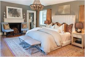 luxury master bedrooms celebrity homes design inspiration interior impressive luxury master bedroomselebrity bedroom pictures images ideas food trends tony romo report to play kim