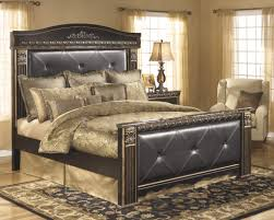 elegant coal creek bedroom set 52 with additional with coal creek elegant coal creek bedroom set 52 with additional with coal creek bedroom set