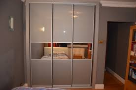 slim designer wardrobes design your own wardrobe with designer