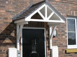 elite grp door canopy the overdoor loversiq