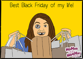 Memes Black Friday - best black friday of my life share this funny thanksgiving ecard