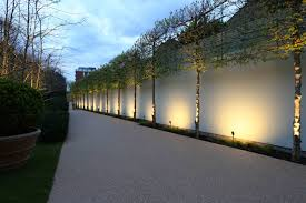 Landscape Lighting St Louis by Exterior Lighting Design By John Cullen Lighting 倒是
