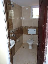 bathroom designs ideas for small spaces small bathroom design ideas india bathroom designs for small