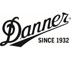 Boot Barn Coupon Codes Danner Promo Codes Save W Nov 2017 Coupons Deals