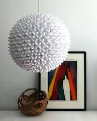 Light Fixtures Meaning Paper Lantern Ceiling Light Fixture Or Paper Lantern Lighting