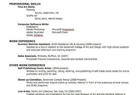 How To Make A Resume To Get A Job Resume My Cv Resume Beautiful How To Do My Resume Free Write My