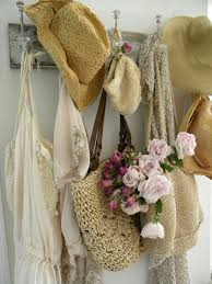 Country Shabby Chic Wedding by 16 Best Country U0026 Shabby Chic Wedding Images On Pinterest Shabby