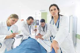 room creative hospitals with emergency rooms near me home design